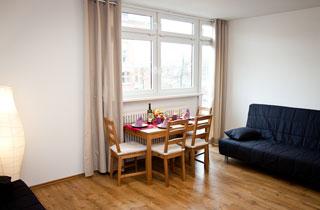 Личный опыт: Покупка квартиры в Берлине Без ипотеки