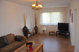 Schöne Ein-Zimmer-Wohnung in Marzahn-Hellersdorf